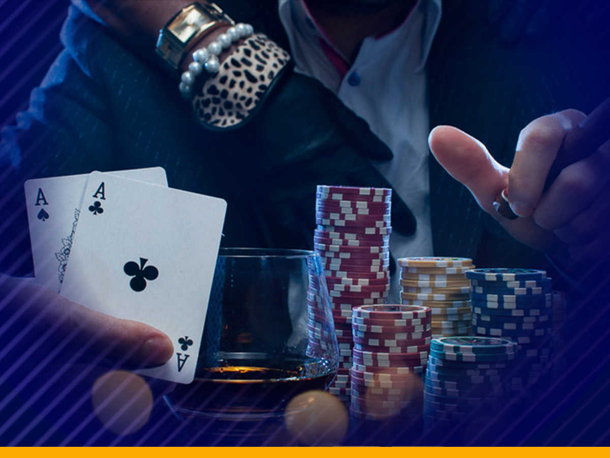 Genting Casino Malaysia-preview