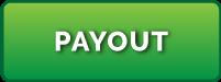 4d Payout