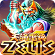 Zeus Slot Game Sg