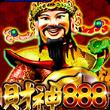 Caishen 888 Online Slot sg