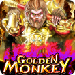 Golden Monkey Singapore Online Slots